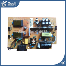 95% new Originalfor second hand board pi-190dtlb : rev a 200-000-170dtlbmh lxm-wl19ah power board