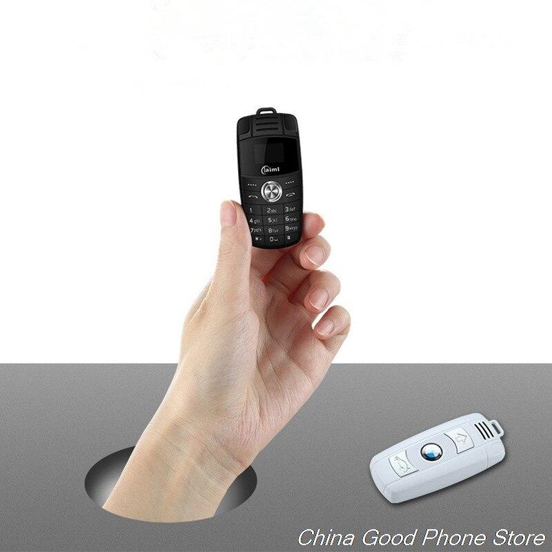 Милый автомобильный ключ, мобильный телефон Mini X6, две Sim карты, волшебный голос, Bluetooth, номеронабиратор, Поддержка русской клавиатуры, MP3 рекордер, детский сотовый телефон|Смартфоны|   | АлиЭкспресс
