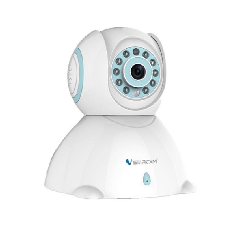ФОТО Vstarcam C7842WIP Onvif HD 720P Security Wireless IP Camera Wifi CCTV Camera Indoor Pan Tilt Network Wi-Fi Surveillance Camera