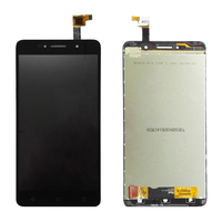 6 0 LCD For Alcatel Pixi 4 6 OT8050 8050 8050D LCD Display Touch Screen Digitizer