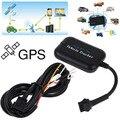 H08 GPS Embutido no módulo GPS localizador Anti Perdido Anti Roubo Rastreador GPS