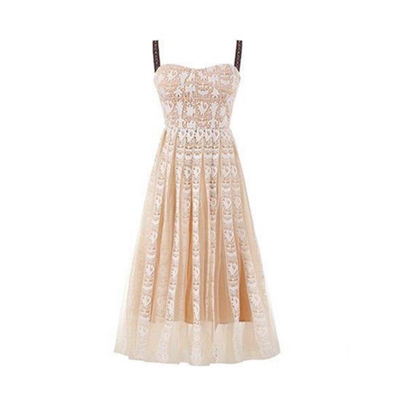 Robe De fête magnifique robe de soirée a-ligne faite sur commande perlée robe De soirée paillettes robe de reconstitution historique