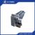 Compatível unidade do tambor konica minolta iu114 para bizhub 162 163 210 211 220 1611 7216 7220 7516 7521 desenvolvedor unidade