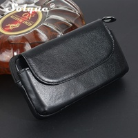 Universal Waist Belt Bag Wallet Phone Pouch Case For IPhone For Samsung 4 0 Inch 6