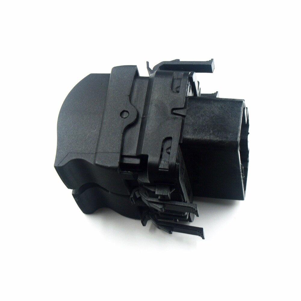 Polen Cabina MANN Filtro de aire Ford Mondeo MK2 96-00 GBP BNP 93-96 Puma EC 98-01