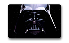 Custom Star Wars  Doormat Home Decoration Stylish Classic Modern Door Bedroom Bathroom  Mats #DM-005
