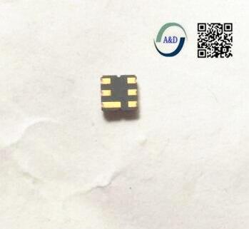 39478847763 Hot Sale 2pcs lot TA1090EC TA1090 SAW Filter 1090 MHz - Swaghatsxjd