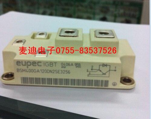 BSM400GA120DN2S_E3256 BSM400GA120DN2SE3256 teardown spot quality assurance 1mbi300nn 120 pen quality assurance