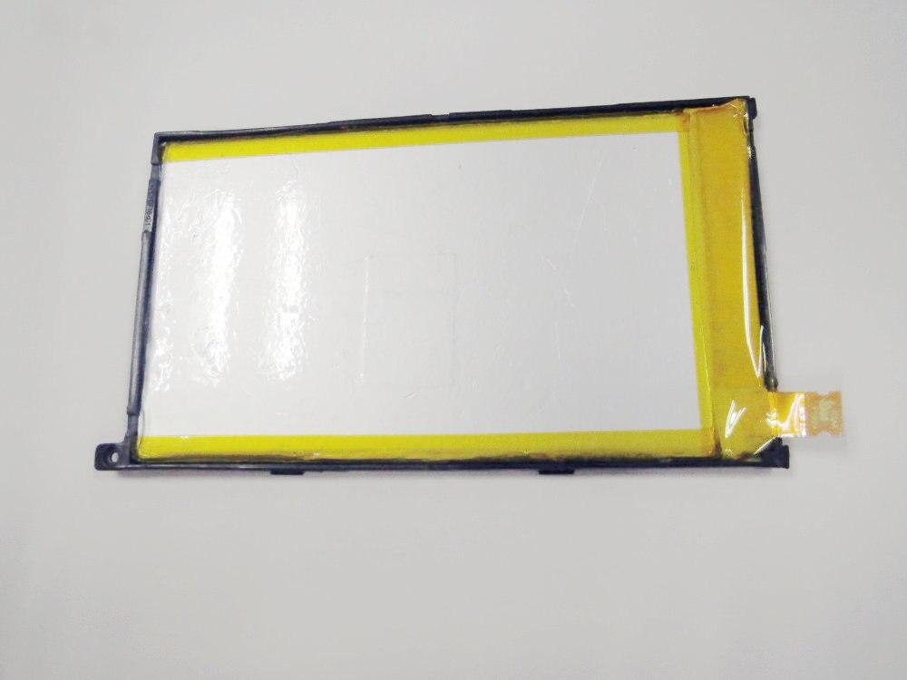 2500 mah LIS1529ERPC Batterie pour Sony Xperia Z1 Compact Z1 mini D5503 M51W 3.8 v Avec 7 dans 1 Ouverture outils de réparation