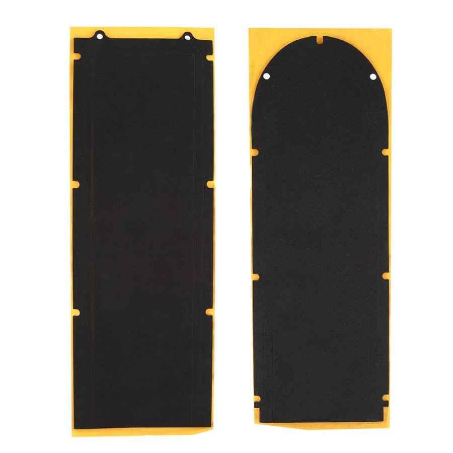 Elektrische Scooter Bodem Batterij Cover Waterdichte Afdichting Voor Xiaomi Mijia M365 Scooter Accessoires