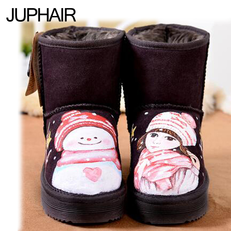 Compare Prices on Size 15 Winter Boots- Online Shopping/Buy Low ...
