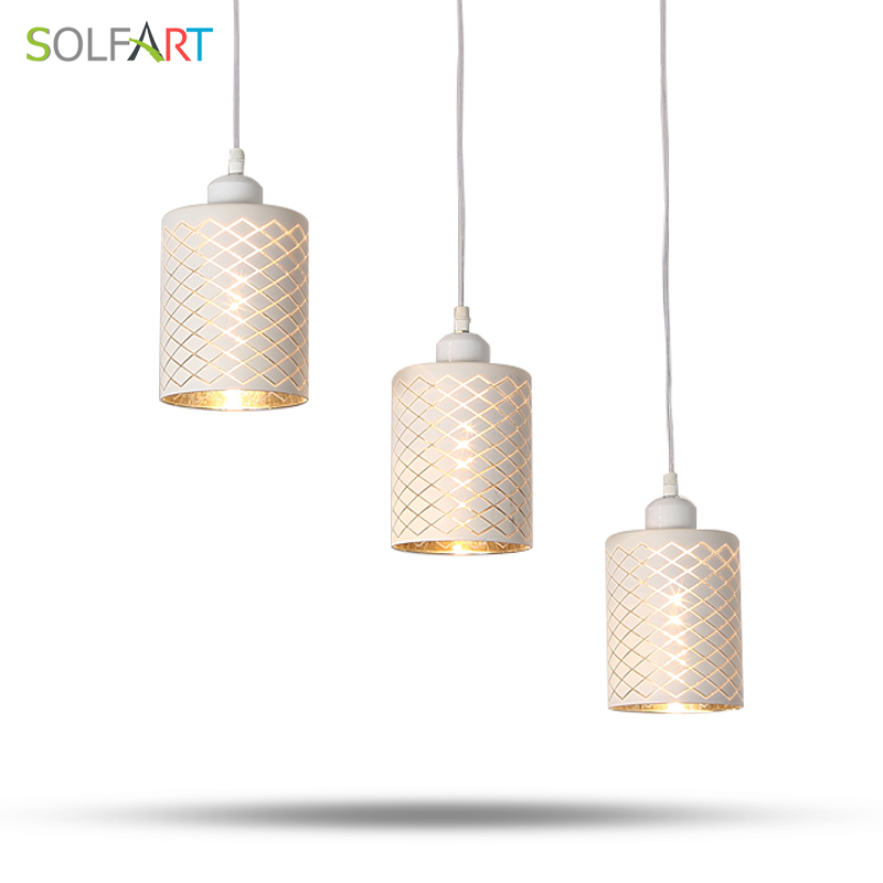 Modern Ceiling Pendant Lamps Foyer Lights Bar Lamp Dining Room Cord Pendant Light Fixtures Hanglamp a1 master bedroom living room lamp crystal pendant lights dining room lamp european style dual use fashion pendant lamps