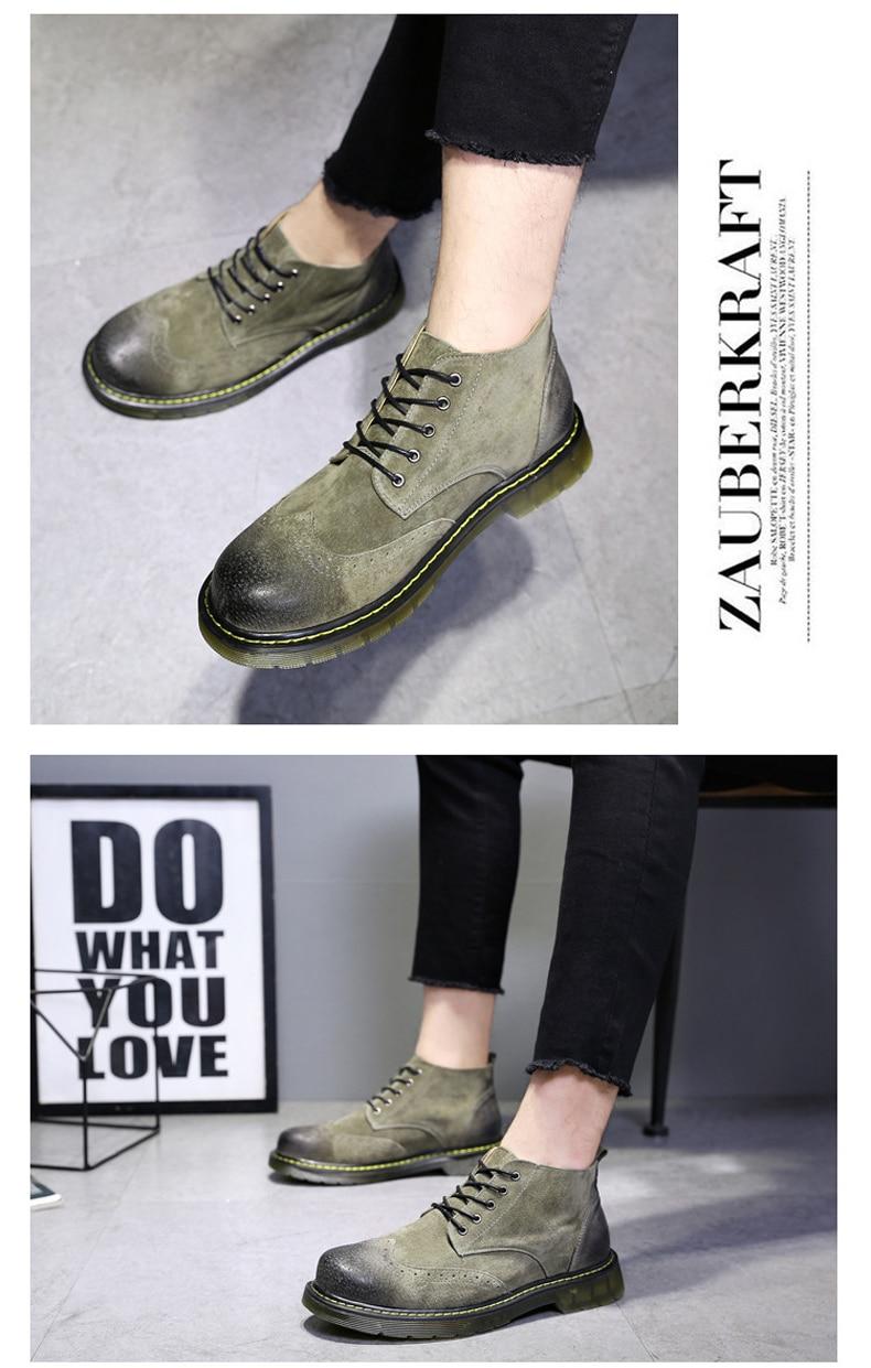 men shoes 790 (2)