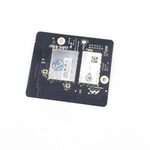 Image 2 - 中古オリジナルワイヤレスbluetooth無線lanカードモジュールボード交換用xbox用xbox oneスリム