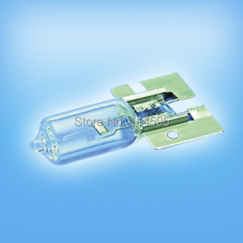 ALM Maquet 24 ボルト 100 ワット X 514 ハロゲン電球 H6951 医療ランプ OT 電球、送料無料 -