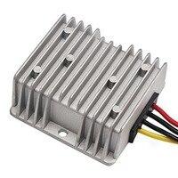 36V 48V to 12V 25A 300W Voltage Reducer DC Step Down Converter 30 60V to 12V 25A DC Buck Converter