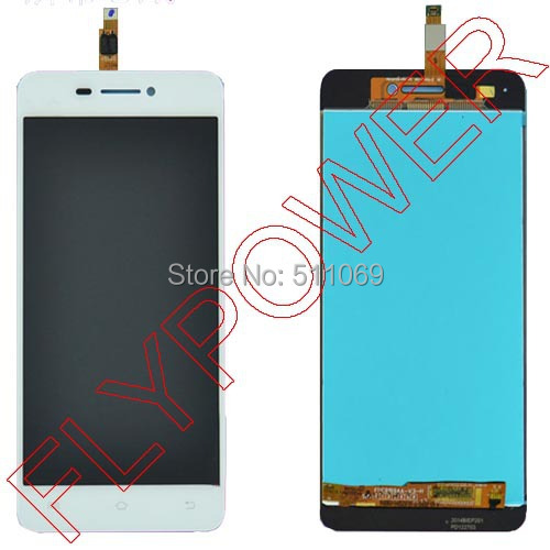 Подробнее о For vivo X3S lcd screen display+touch screen digitizer assembly by free shipping; for vivo x3s lcd screen display touch screen digitizer assembly by free shipping