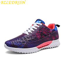 Shoes Women Running Shoes for 2019 Brand Bounce Summer Outdoor Sport Shoes Professional Training Shoes Designer Sneakers laisumk man breathable shoes for men sneakers bounce summer outdoor shoes professional shoes brand designer