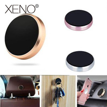 Get more info on the Car Phone Magnetic Holder Mobile Smartphone Stand Magnet Support Cell Cellphone Telephone Mount Holder in Car GPS Desk Wall
