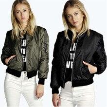 Ebay amazon aliexpress hotsale 2016 new Europe and the United States autumn winter style fashion collar