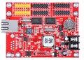 Bx-5m1 P10 одного цвета из светодиодов экран контроллера, Из светодиодов экран контрольную карточку