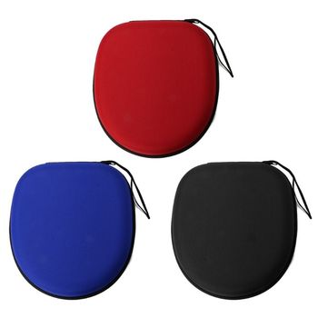 Headphone Case Cover Headphone Protection Bag Cover TF Cover Earphone Cover for WH-CH500 MDR-XB450 550AP 650BT 950B1 N1 AP