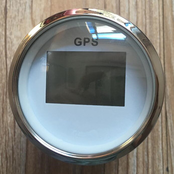 1pc gps speedometers 52mm diameter speedometers 12v 24v suitable for automobile boat with gps antenna white.jpg 350x350