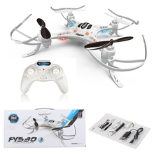 Dwi Dowellin RC Drone FY530 Remote Control Helicopter RC Quadcopter RTF Drone Best Toys Gifts for Children