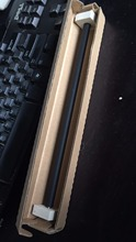 1 шт. для Kyocera 2100 4100 4200 4300 M3040 M3540 M3550 M3560 зарядки ролик