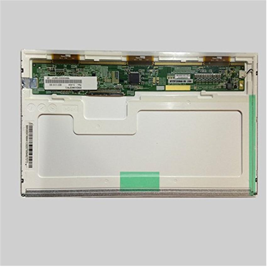10.2LCD Screen Matrix For Samsung NP-NC10 NP-NC10-ka02uk NP-NC10-HAV16R NP-NC10 KA05AE NP-NC10-KAY2DE WSVGA10.2LCD Screen Matrix For Samsung NP-NC10 NP-NC10-ka02uk NP-NC10-HAV16R NP-NC10 KA05AE NP-NC10-KAY2DE WSVGA