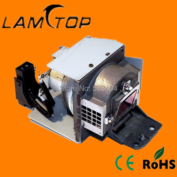 FREE SHIPPING  LAMTOP  180 days warranty  projector lamp  with housing  VLT-EX240LP  for   GX-335 free shipping lamtop compatible projector lamp vlt xd280lp for gx 320