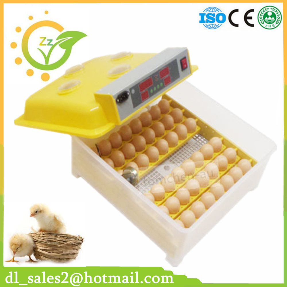 Best price high quality automatic egg incubator high hatching rate famil type 6-8 years working life best price 5pin cable for outdoor printer
