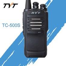 rádio 136-154 mhz impermeável