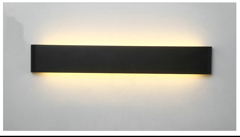 wall lamp 17