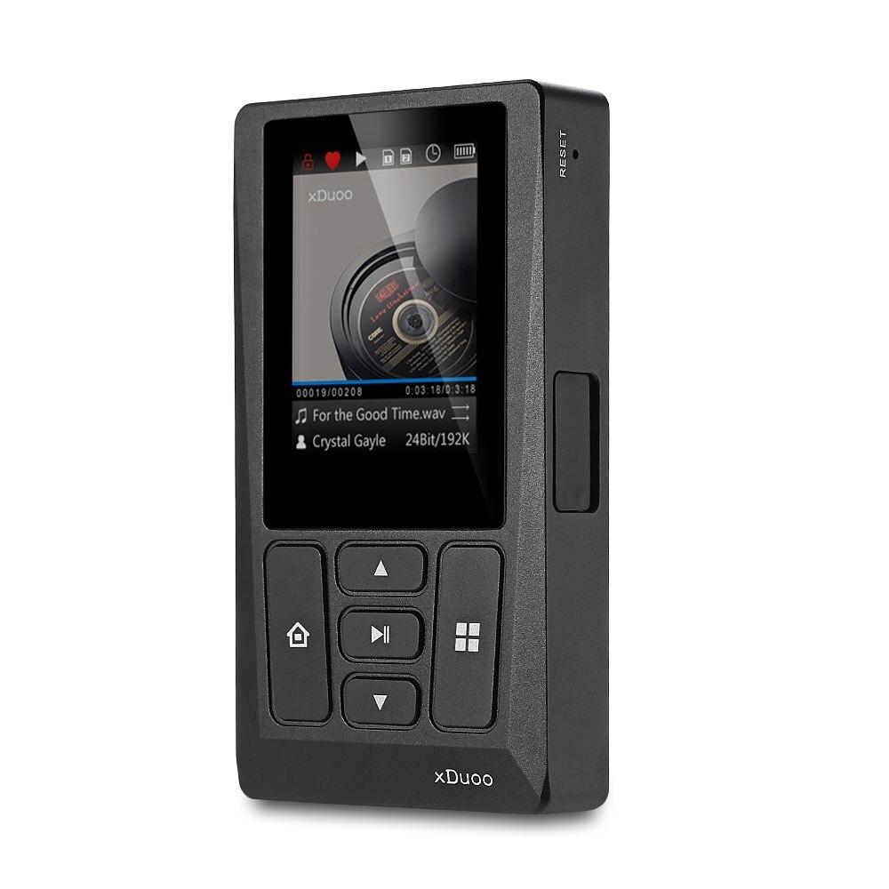 xDuoo X10T WM8805 DSD MP3 Player HD Lossless Professional Digital Turntable Music Player 256GB 24bits/192KHz DSD Coaxial стиральная машина siemens wm 10 n 040 oe