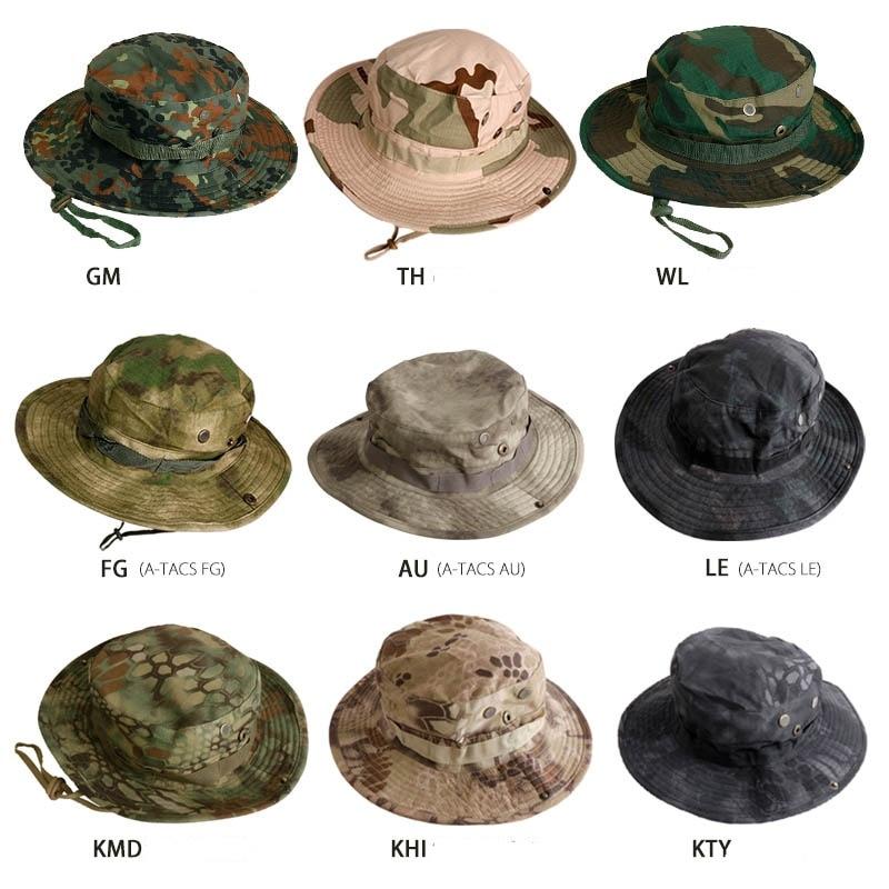 hat-001-005