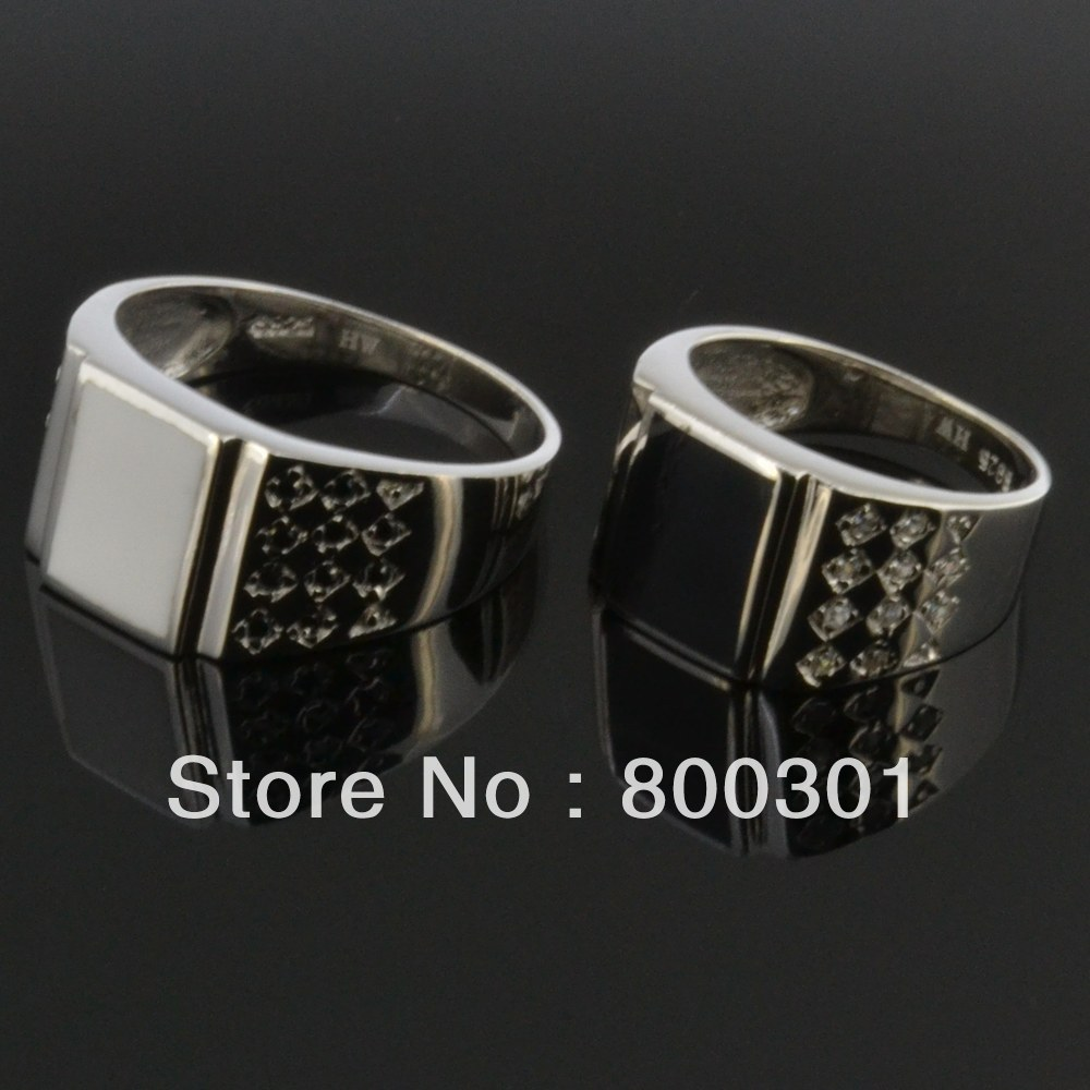 silver crown cocktail casual rings romanticparty u diomedes net newest a jewelry women imperial new cz toctai hot ring crystal