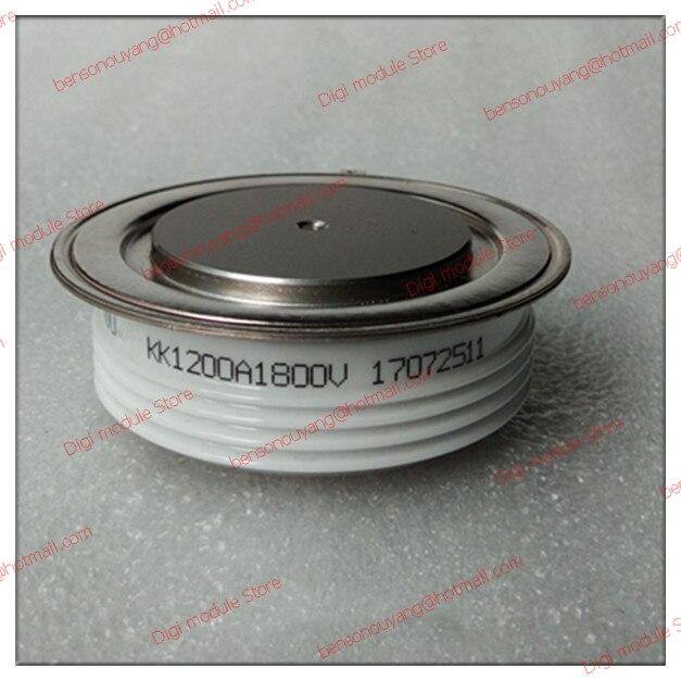KK1200A 1600 V - 1800 V Free ShippingKK1200A 1600 V - 1800 V Free Shipping