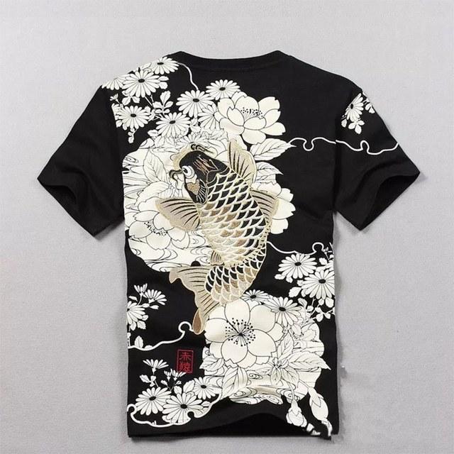 Tshirt T Shirt Men Goods...