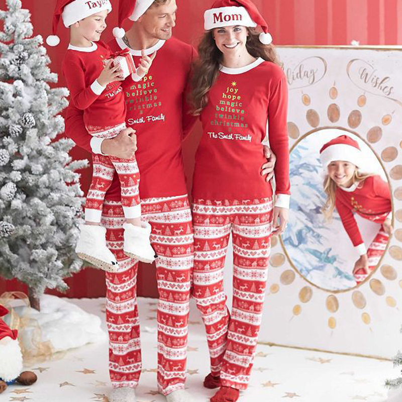 Online Buy Wholesale couples matching pajamas from China ...