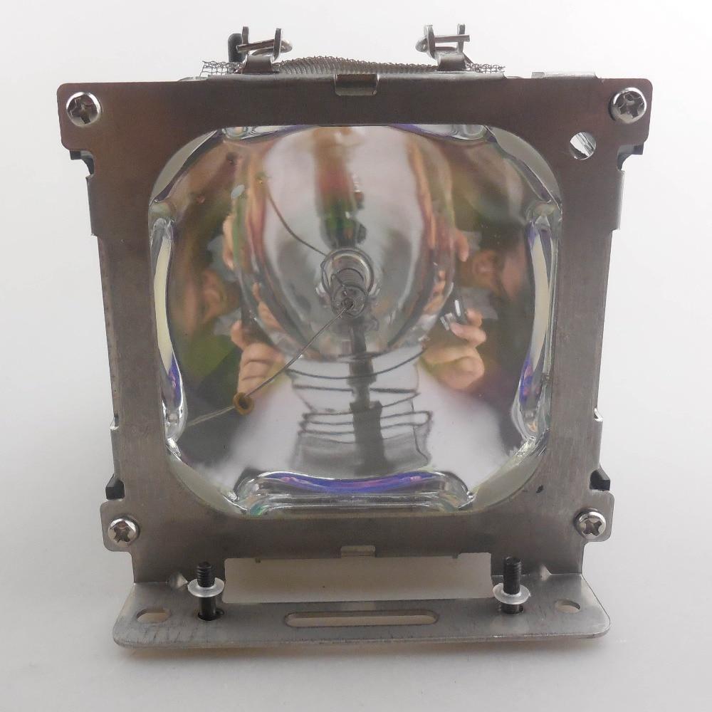 все цены на High quality Projector bulb 78-6969-9548-5 for 3M MP8775 / MP8775i / MP8795 with Japan phoenix original lamp burner онлайн