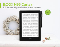 BOOX N96 Carta Ebook 9 7 E Ink Touch Screen 16GB Wifi Bluetooth Ereader 1200 825