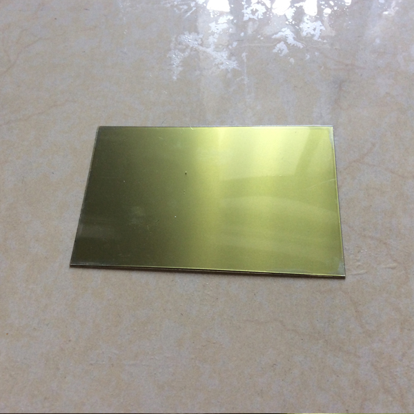 10 pcs 100x 150mm pad printing polymer plates -in Printers from Computer &  Office on Aliexpress com | Alibaba Group