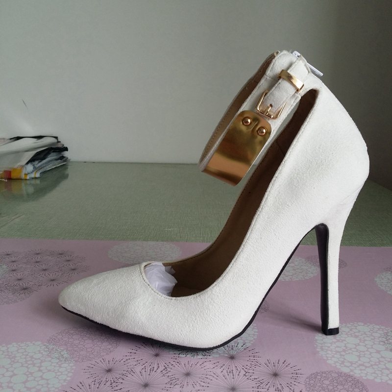 Compare Prices on Cheap High Heel- Online Shopping/Buy Low Price