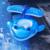 Para Crianças Acima de 1 Anos de Idade Do Bebê Animal Dos Desenhos Animados Forma Baleia Nadar Assento Anel Flutuante Infantil Inflável Acessórios Para Treinamento de Natação