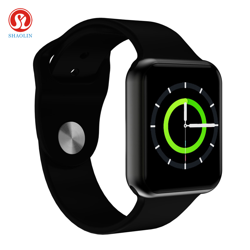 Bluetooth Smart watch Smartwatch clock hour for ios apple iphone 5 6 6S 7 7S 8 X PLUS for samsung huawei xiaomi series 2 3 new bluetooth smart watch 42mm iwo smart watch generation smartwatch for ios apple iphone samsung huawei xiaomi android phone