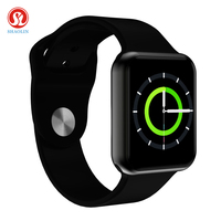 Bluetooth Smart Watch Smartwatch Clock Hour For Ios Apple Iphone 5 6 6S 7 7S 8