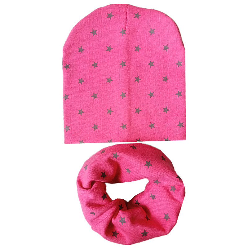 dde9207dd6f66 top 9 most popular set caps scarf ideas and get free shipping - b02jd5ae
