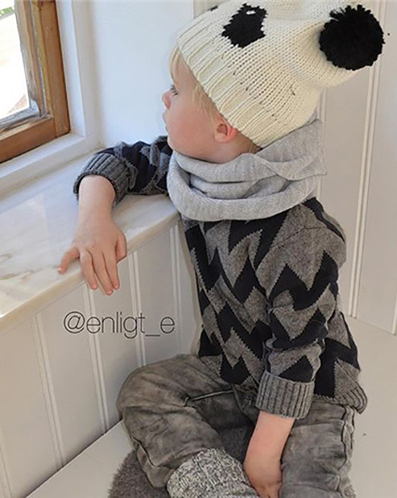 Fashion Casual Boys Girls Clothing Knitted Children Sweater Kids Shrugs  Clothes Cardigans Pullover Cashmere Cotton Age 0 5 Years|clothing labels  and tags|sweater quiltsweater for old women - AliExpress