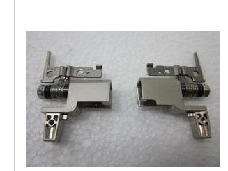 Original new Laptop LCD Screen Hinges For lenovo Thinkpad X220 X220i X230 X230i Laptop Free Shipping